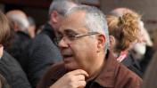 אמנון לוי (צילום: מתניה טאוסיג)