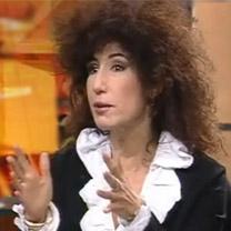 """ד""""ר יפעת בן-חי-שגב, מנכ""""ל הוועדה למדרוג (צילום מסך)"""