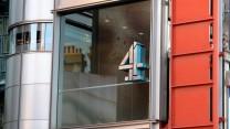 מטה ערוץ 4 בלונדון (צילום: רוי ריינולדס, רשיון cc-by-nc)