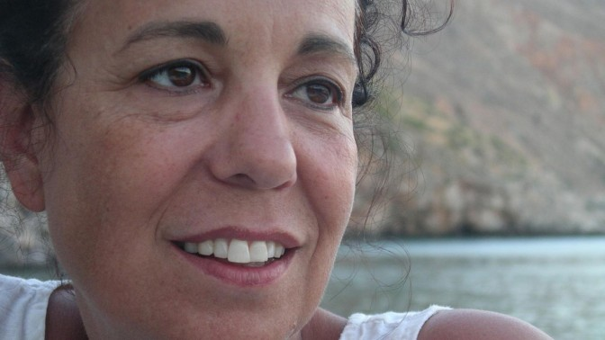 סוניה מרמרי, 2008