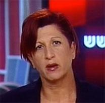 """עו""""ד רוני אלוני-סדובניק בערוץ 2 (צילום מסך)"""