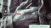 פרסומת לסיגריות, 1995