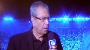 יורם ארבל בערוץ הראשון (צילום מסך)