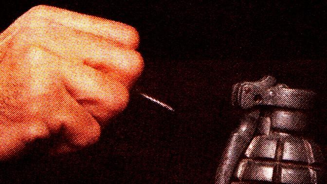 """יד ורימון, """"ידיעות אחרונות"""", 21.11.13"""