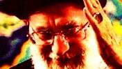 """האייתוללה חמינאי (פרט), """"ידיעות אחרונות"""", 21.11.2013"""