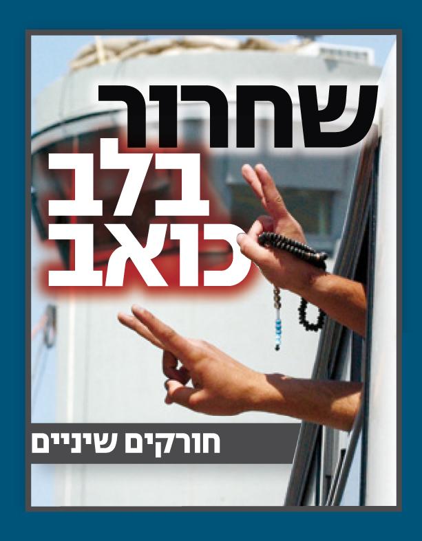 """""""ישראל היום"""", 30.12.13 (לוגו, עמ' 5)"""