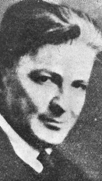 """איתמר בן אב""""י, 1933 (נחלת הכלל)"""
