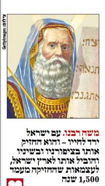 """""""ישראל היום"""", 11.4.14"""