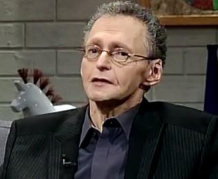 סבר פלוצקר (צילום מסך)