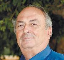 אלי אלאלוף (צילום: יחצנים)
