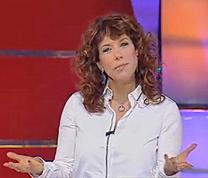 ג'ודי שלום-ניר-מוזס (צילום מסך)