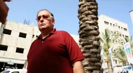 ראש עיריית חיפה יונה יהב (צילום מסך)