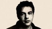 """רונאל פישר (עיבוד תמונה: מתוך הכתבה ב""""כל העיר"""")"""