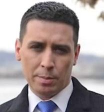 כתב ynet אטילה שומלפבי (צילום מסך)