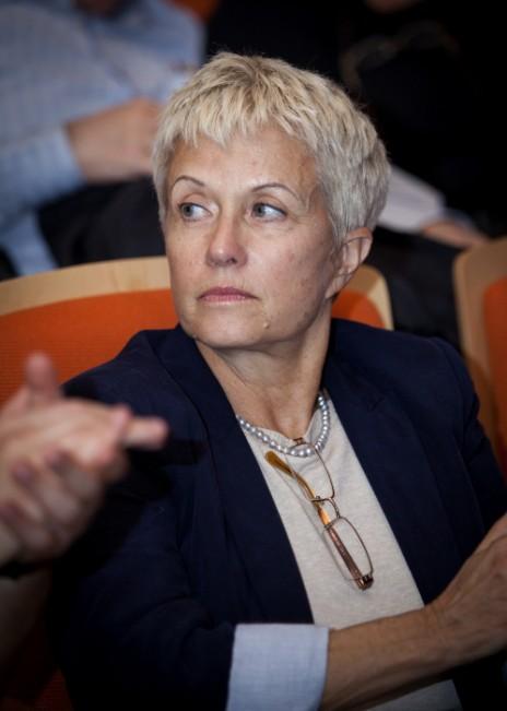 אבירמה גולן (צילום: משה שי)