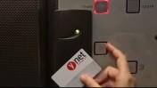 המפתח ל-ynet, אילוסטרציה (צילום מסך)