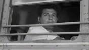 """מתוך הסרט """"אני אחמד"""", 1966"""