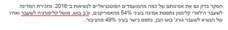 """""""ישראל היום"""", 18.4.14"""
