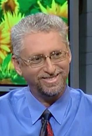 אהוד אברהמסון (צילום מסך)