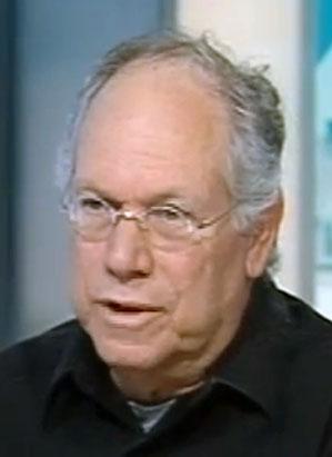 אמנון לורד (צילום מסך)