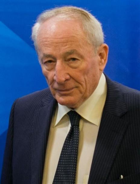 היועץ המשפטי לממשלה יהודה וינשטיין (צילום: אוהד צויגנברג)