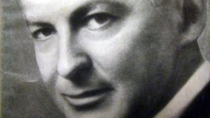 """איתמר בן אב""""י, 1933, צלם לא ידוע"""