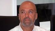 """סוהיל כראם מנכ""""ל רדיו א-שאמס (צילום: """"העין השביעית"""")"""