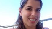"""רעות רוטר-ברק, מנהלת אתר """"רוטר"""" (צילום עצמי)"""
