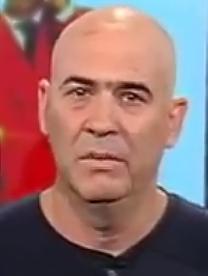 רותם שטרקמן (צילום מסך)