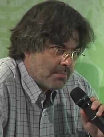 """עו""""ד גלעד ברנע (צילום מסך)"""
