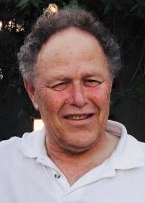 פרופ' אבנר כהן
