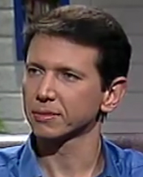 רונן ברגמן (צילום מסך)