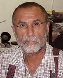 יוסי מלמן (צילום: עידו קינן, רשיון CC-BY-SA)