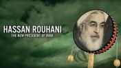"""מתוך סרטון של לפ""""מ בנושא המשטר באיראן (צילום מסך)"""