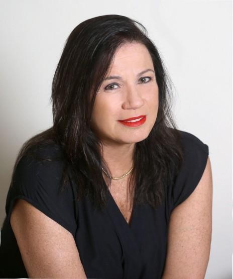 סימה קדמון (צילום: אביגיל עוזי)