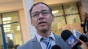 פרקליט המדינה שי ניצן (צילום: יונתן זינדל)