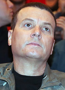יעקב אילון (צילום: מתניה טאוסיג)