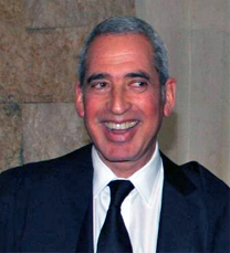 """עו""""ד דורי קלגסבלד (צילום: אורן פרסיקו)"""