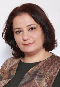 סמאח סלאימה (צילום: סיכוי)