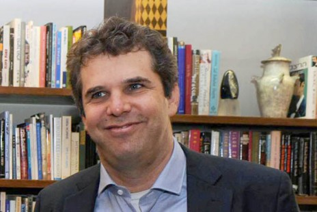 """מאיר ברנד, מנכ""""ל גוגל ישראלמאיר ברנד, מנכ""""ל גוגל ישראל (צילום: מאירק ניימן, לע""""מ)מאיר ברנד, מנכ""""ל גוגל ישראל (צילום: מאירק ניימן, לע""""מ) (צילום: מאירק ניימן, לע""""מ)"""