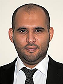 מוחמד עמאש (צילום: gpot)