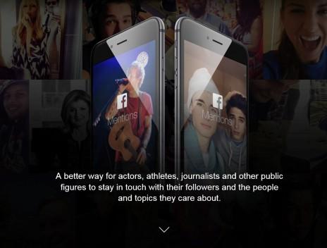 פרסומת לאפליקציה