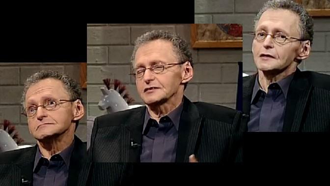 סבר פלוצקר (צילומי מסך)