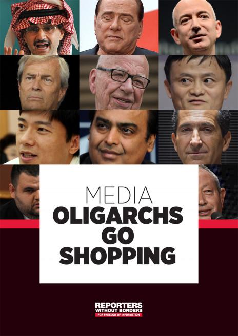 """שער דו""""ח עיתונאים-ללא-גבולות (דרהי שלישי מלמעלה בטור הימני)"""