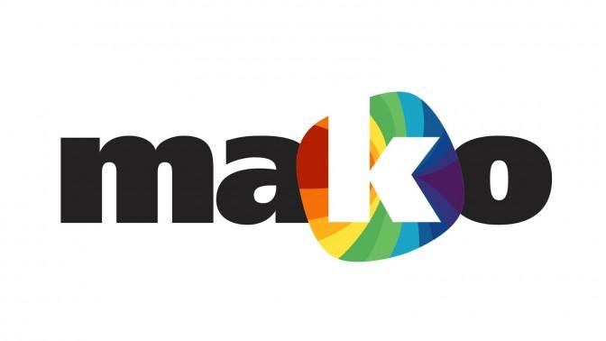 לוגו אתר mako