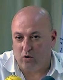 פרופ' איתמר גרוטו (צילום מסך)