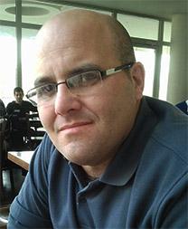 ניר חסון (צילום: חנה יריב; רשיון: CC BY-SA 3.0)