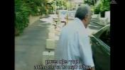 """""""בדרך פלא פישמן הצליח לקום על הרגליים חזרה"""", צילום מסך מחדשות ערוץ 2"""