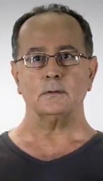 יהודה שרוני (צילום מסך)