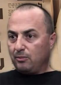 שילה דה-בר (צילום מסך)